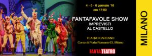 banner-fantafavole-2