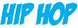13/14 Intestazione - Corsi - Hip Hop