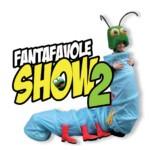 Logo Fantafavole Show 2
