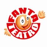 Logo Fantateatro