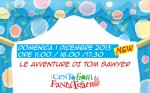 13.12.01 Le avventure di Tom Sawyer