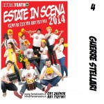 ES14 DVD Settimana 4