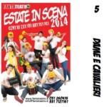 ES14 DVD Settimana 5