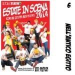 ES14 DVD Settimana 6