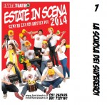 ES14 DVD Settimana 7