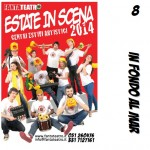 ES14 DVD Settimana 8