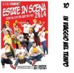 ES14 DVD Settimana 10