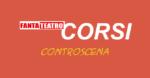 Corsi 14-15 - Controscena