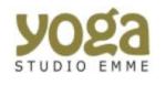 Yoga Studio Emme