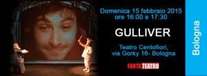 15.02.15 Gulliver