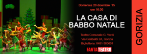 banner-casa-babbo-5