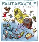 Le canzoni di Fantateatro