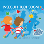 copertina Insegui
