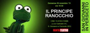banner-ranocchio-1