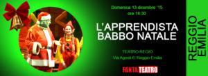 banner-apprendista-babbo-2