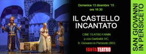 banner-castello-1