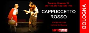 banner-cappucceto-1
