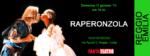 Raperonzola – Reggio Emilia