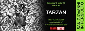banner_sangiovanni_sta1516_14
