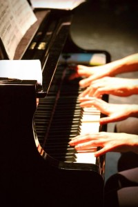 APPR MUSICISTA (1)