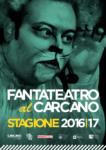 Rassegna Scuole Milano 2016/17