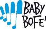 logo-baby-2012-300x189