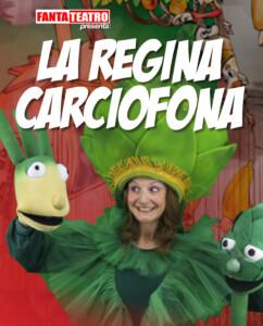 regina-carciofona