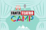 Fantateatro Camp a Udine
