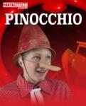Pinocchio – Parma