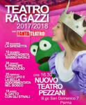 Rassegna Pezzani 2017/2018