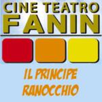 Il principe ranocchio (Cineteatro Fanin – San Giovanni in Persiceto, BO)