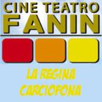 La Regina Carciofona (Cineteatro Fanin – San Giovanni in Persiceto, BO)