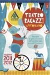 Ragazzi ci siamo, finalmente è l'ora, ritornano le domeniche a Teatro di Fantateatro!
