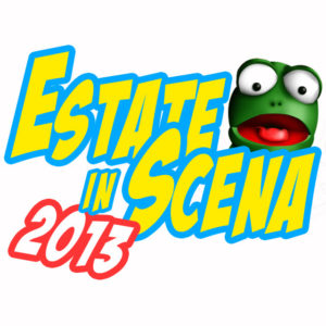 LOGO Estate in scena 2013