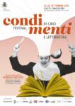 FantaTeatro al Festival CondiMenti di Castel Maggiore