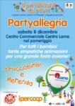 Partyallegria (Bologna)