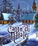 Canto di Natale (Pianoro, BO)