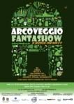 Arcoveggio Fantashow