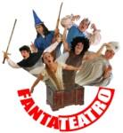 Arriva a Bologna la Festa di FantaTeatro!