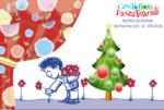 I Centofiori di Fantateatro – Speciale Natale